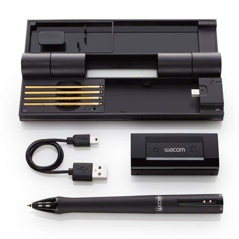 matite disegnare u qualunque superficie e salvare il file