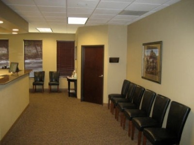 9 Best Images About Cedar Park Chiropractic