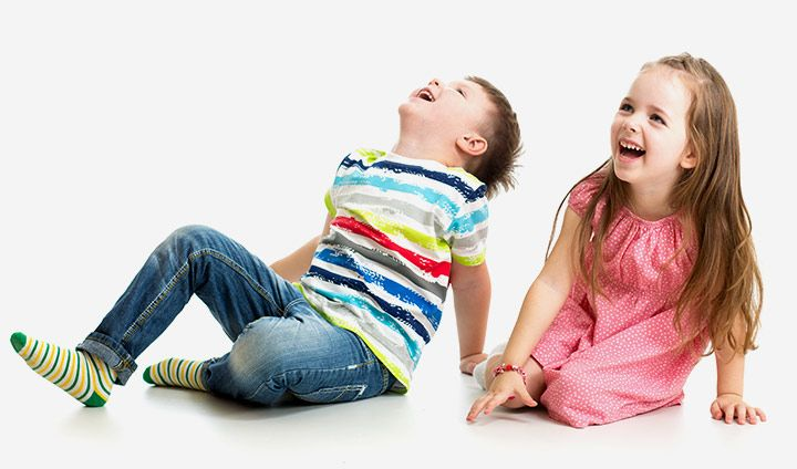 Are you searching for some fun, top and silly jokes for kids? Here is the list of funny jokes for kids! So, switch off the TV and let these jokes roll on!