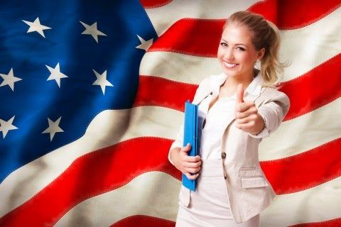 Want to study in USA? According to the general survey, applying to a junior college in USA is simpler when contrasted with the main four year schools.