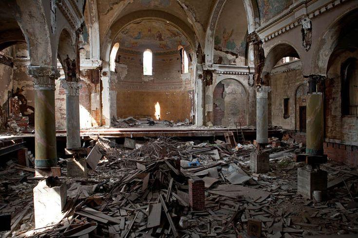 Ruins of Detroit.: Hometown, Art, Places I D, Random Thoughts, Ruins, Architecture, Detroit, Decay