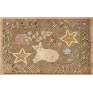 2618 Best Quot Worms N Hooks Amp Wooley Things Quot Hooked Rugs