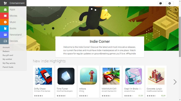 Crap! I'm Broke: Out of Pocket has been featured in the Google Play Indie Corner!  https://play.google.com/store/apps/collection/promotion_3001ed4_indie_corner?hl=en