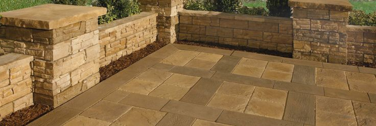 Get buff brown tiles at affordable price by Natural Stone Masters and decor your flooring, walling, paving, fire place etc with beautiful buff brown tiles.