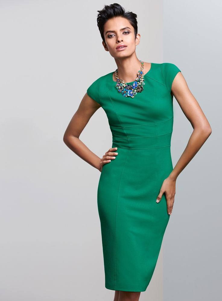 Best 25  Green going out dresses ideas on Pinterest | Green ...