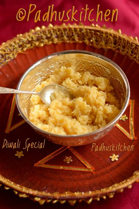 Diwali Sweets Recipes This will be so intriguing, prepare to appreciate it also. See more at http://www.thrivingparenthood.com/addictive-butternut-squash-pasta-for-kids-and-family