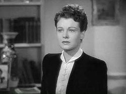 ruth hussey - Google Search