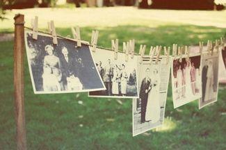 Vintage Wedding Decor Tips (2)