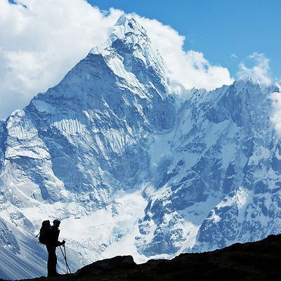#Discount #holiday deal trek to everest base camp nepal 14 days #£599pp – save,  View more on the LINK: http://www.zeppy.io/product/gb/2/381197888858/