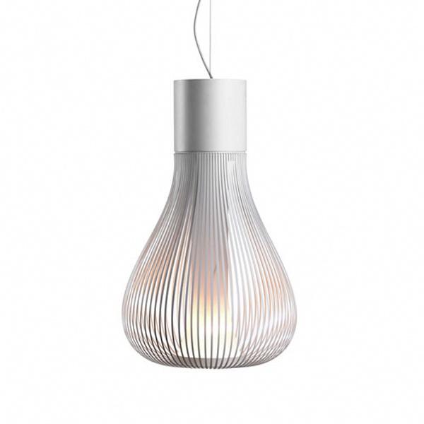 chasen s2 by patricia urquiola for flos.Suspension Lights, Trav'Lin Lights