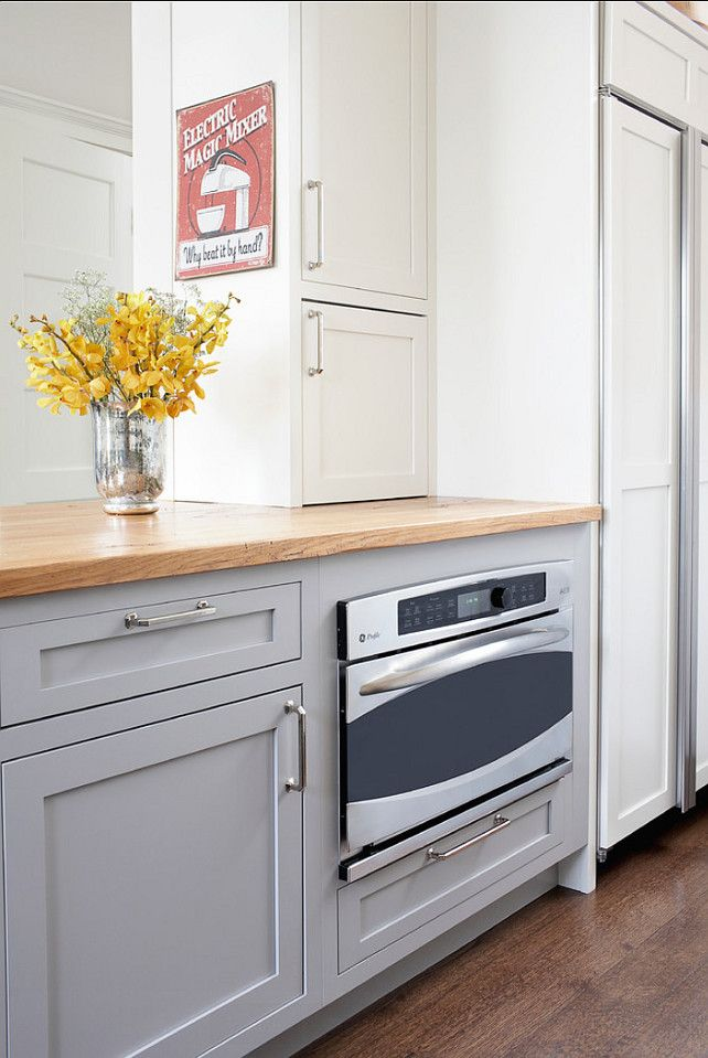 25 Best Ideas About Kitchen Cabinet Makers On Pinterest
