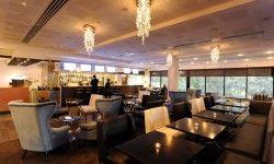 Gallery-Restaurant-5