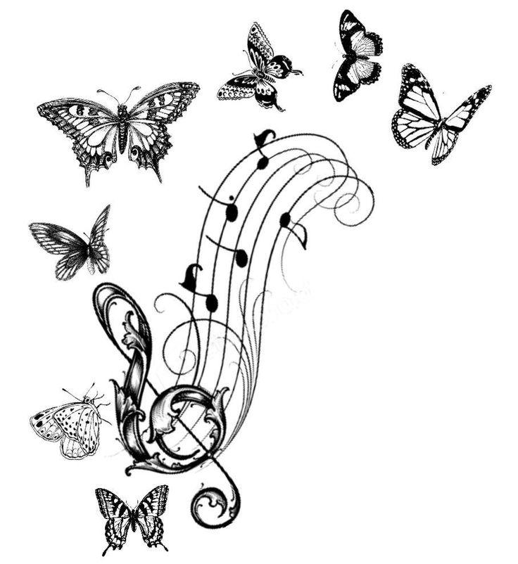 Laminas en blanco y negro inspiraciones blanco y negro for Laminas blanco y negro