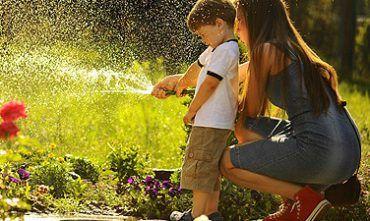 Bahcivan Peyzaj, Periyodik bakım, Peyzaj uygulama ve sulama sistemleri.