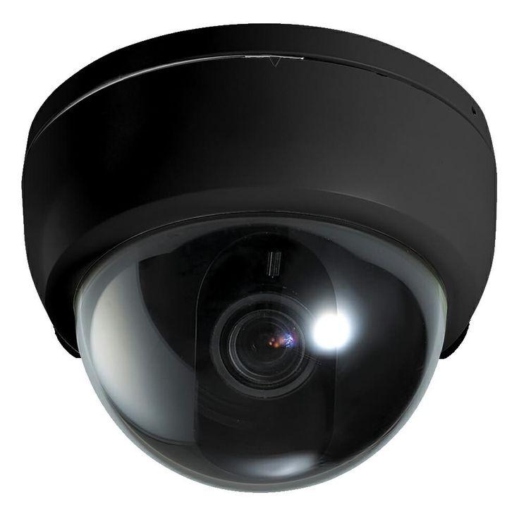Best 25 Hidden Security Cameras Ideas On Pinterest