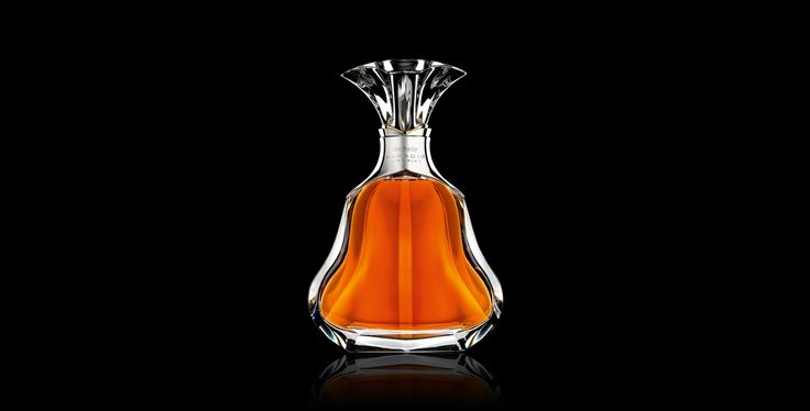 Hennessy Paradis Imperial: Hennessy Cognac, coñac VSOP - Hennessy | Hennessy