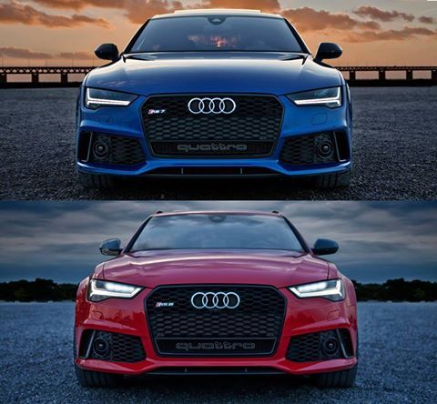 242 best Audi RS images on Pinterest | Audi a6 rs, Cars and Audi rs4