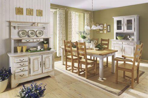 http://4.bp.blogspot.com/_Sfw1vNuXGAg/TTspTolU-8I/AAAAAAAAAbY/EwKV4nhOb84/s1600/kuchyne%2Bse%2Bstolem.jpg