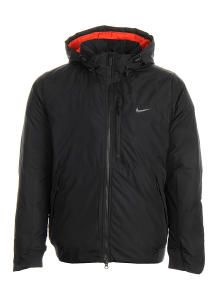Kurtka Nike Alliance Jkt-Hooded