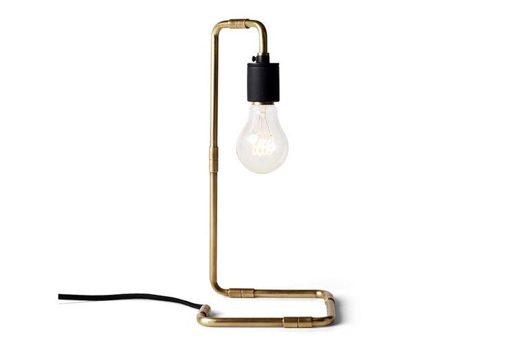 1000 id es sur le th me lampes d coratives sur pinterest for Lampe au dessus d une table