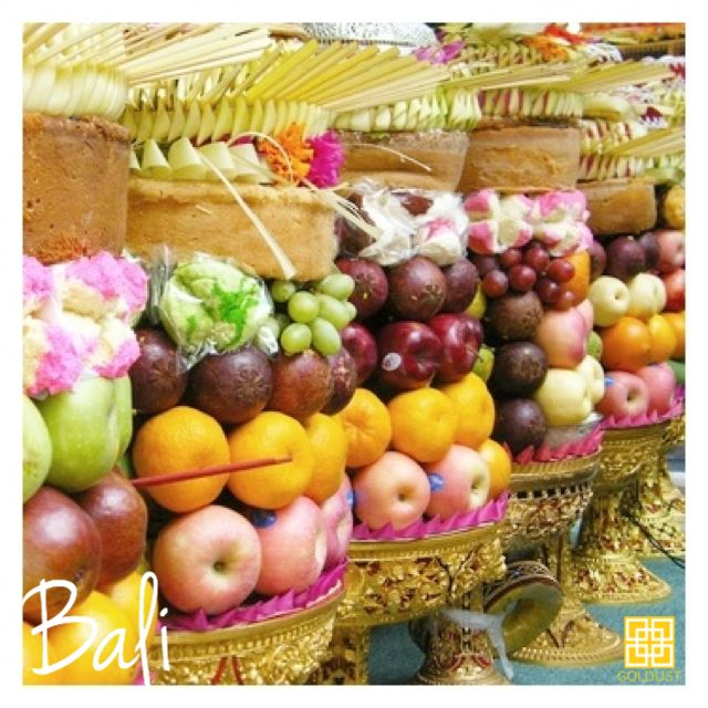 Bali tropical fruits | GOLD | FEEL LIKE GOLD | 24K GOLD | BEAUTY | SKIN CARE | BODY CARE | NAIL CARE | BODY & BEAUTY PRODUCTS | FACIAL | MASSAGE | MANICURE | PEDICURE | NAIL POLISH | HAIR SPA | TREATMENTS | RELAX | PAMPERING | LUXURY | INDULGE | JEWELRY | RESORT WEAR | HEALTHY GLOW | WELLBEING | SPA | DAY SPA | BEAUTY LOUNGE | BEACH | SUNSET | TROPICAL | SUMMER | CANGGU | BALI | INDONESIA