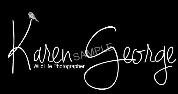 Sample logo/watermark 140 For Sale