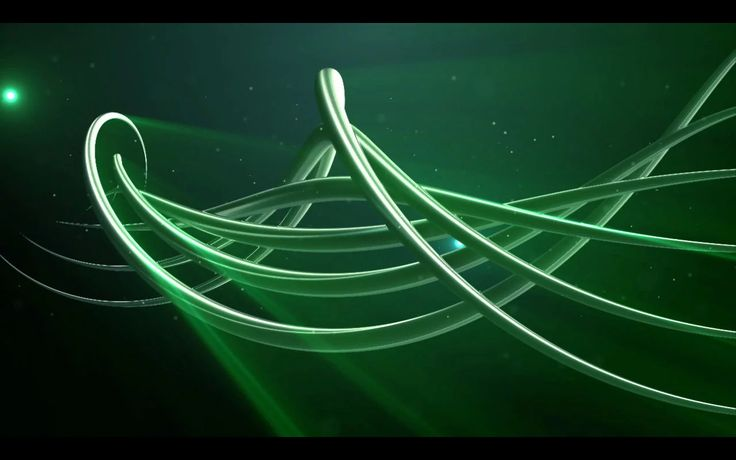 In this demonstration, Harry Frank shows how to add light and reflections to Trapcode Form by using a custom particle generated from a 3D Normal Pass in conjunction…