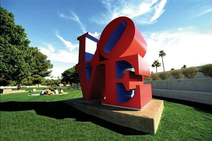 Find the best Romantic Things to Do in Scottsdale.  Read the 10Best Scottsdale, , AZ Romantic Things to Do reviews and view tourist Romantic Things to Do ratings.