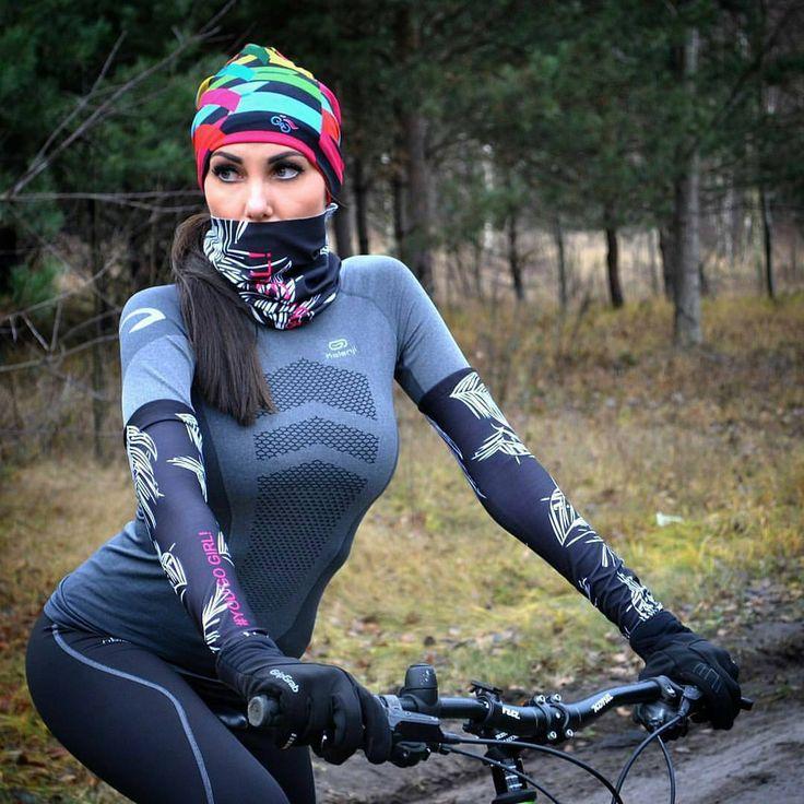 Simons Cat Cycling Trikot