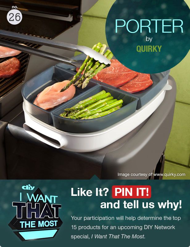 30 Top Products From I Want That, Season 4. Funny GiftsDiy NetworkFood ...