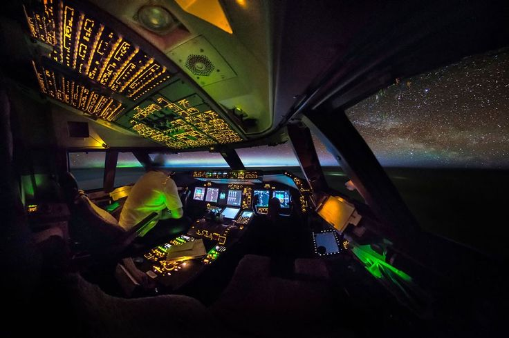 Pin By Earthbound Aviator On Cockpits Pinterest - Airline captain takes amazing photos from his cockpit and no theyre not photoshopped