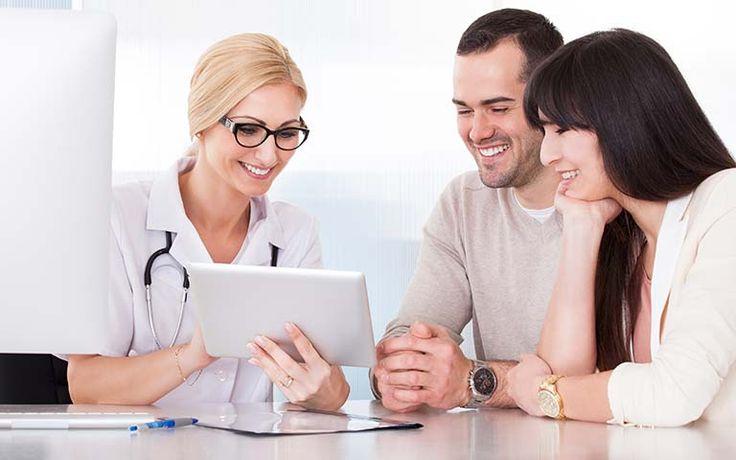 1 Ocak 2016 tarihi itibariyle SGK ile anlaşmalı tüm özel hastane doktorları reçetelerini e-imza ile imzalamak zorunda.Doktorlara zorunlu hale getirilen e-imza ile bugüne kadar şifreyle girilen reçetelerden kaynaklanan mağduriyetlerin önüne geçilmesi planlanıyor.