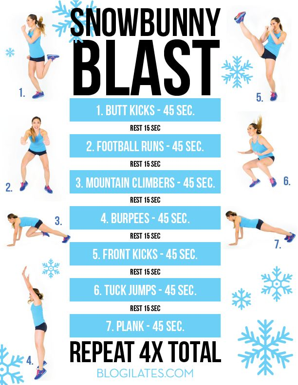 1000 Ideas About Interval Training Workouts On Pinterest
