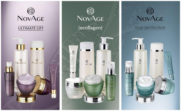Средства NovAge воздействуют на 12 основных признаков старения кожи, из-за которых женщины выглядят старше своего возраста. #крем_для_лица #тоник_для_лица #молочко_для_лица #крем_для_век #уход_за_лицом #face_cream #facials #face_tonic #Facial_Cleanser #eye_cream #красота #beauty