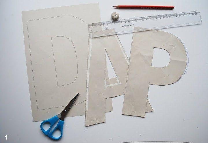 Best 20 como hacer cojines decorativos ideas on pinterest - Ideas para hacer cojines ...