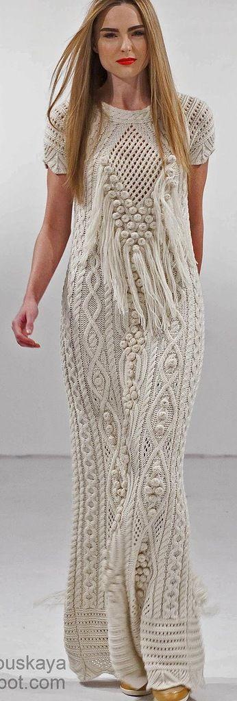 krystyna2605 — «sukienka na drutach 2.jpg» на Яндекс.Фотках