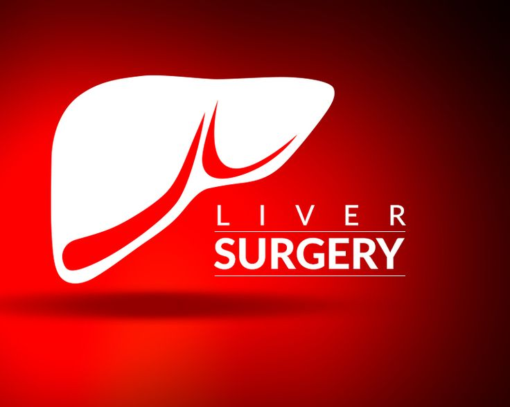 Overcome #liver problems through liver operation in Varanasi. Consult the best #liversurgeons, here https://goo.gl/CrgdWD Dialysis Available.