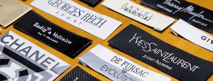 Qu'est-ce qu'il faut savoir pour lancer sa propre marque de vêtement? - http://www.label-mademoiselle.fr/quest-ce-quil-faut-savoir-pour-lancer-sa-marque-vetement/ - Label Mademoiselle - Site d'actualités pour les femmes modernes - http://www.label-mademoiselle.fr/