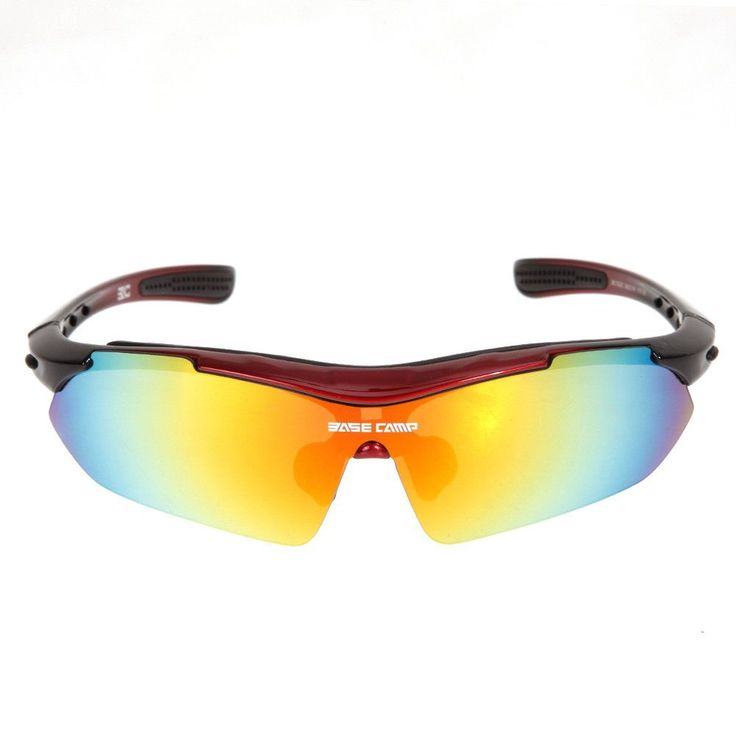 gaming archives cheap sunglasses