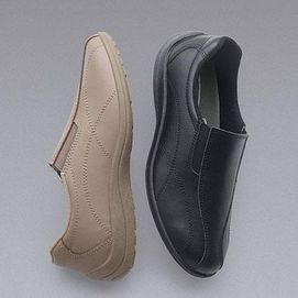from $59.97. For those who work on their feet all day.