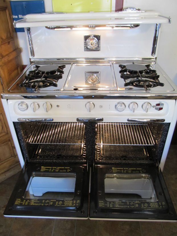 92 best My Style : Antique Stoves images on Pinterest | Antique ...