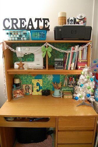 17 best images about college dorm room sophomore year. Black Bedroom Furniture Sets. Home Design Ideas