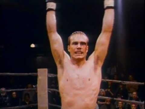 Gladiator (1992) Trailer