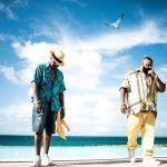 Watch: DJ Khaled – Nas Album Done ft. Nas | Stream – stupidDOPE