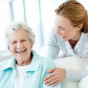 With a degenerative disease like Alzheimer's or Dementia, preserving cognitive functions and memories is of the utmost importance. At Retire-At-Home Kitchener-Waterloo-Cambridge, we believe that can be done by remaining in the comfort of one's home.