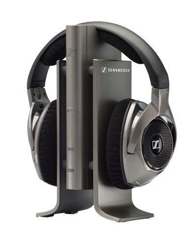 BLACK FRIDAY DEALS ON HEADPHONES YOU CAN GET NOW faveable.com
