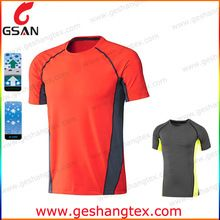 Dri fit ment 100% microfiber polyester t shirt   best buy follow this link http://shopingayo.space