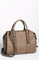 Liebeskind 'Marilyn Botalato' Satchel, Medium