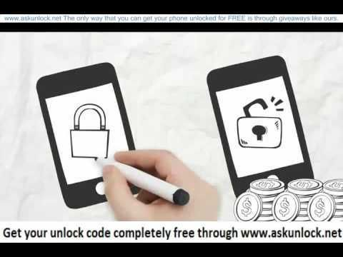 Unlock Samsung Galaxy Grand Prime FREE - how to unlock samsung galaxy grand prime by unlock code - WATCH VIDEO HERE -> http://pricephilippines.info/unlock-samsung-galaxy-grand-prime-free-how-to-unlock-samsung-galaxy-grand-prime-by-unlock-code/    CLICK HERE FOR SAMSUNG PHONE PRICE LIST   Unlock Samsung Galaxy Grand Prime for FREE – this video will show you the unlocking process of your Samsung Galaxy J5 for free so you can use it anywhere in the world …. How to