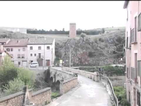 Parador de Molina de Aragon